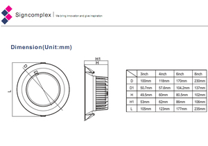 Peachy Cob Led Downlight Wiring Diagram Cob Led Downlight Wiring Diagram Wiring 101 Hemtstreekradiomeanderfmnl