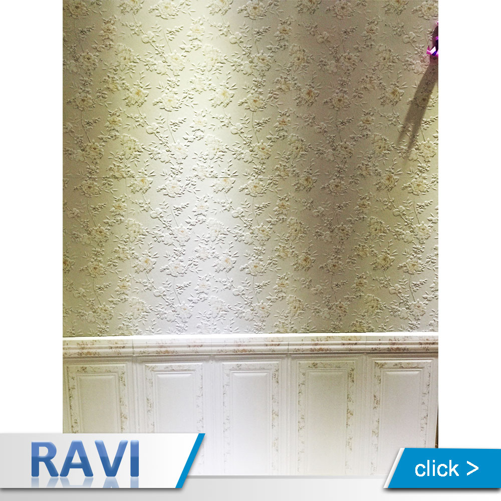 Ceramic tile borders ceramic tile borders suppliers and ceramic tile borders ceramic tile borders suppliers and manufacturers at alibaba dailygadgetfo Choice Image
