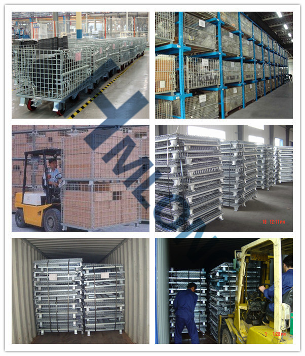 application of wire mesh container (2).jpg