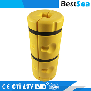 350MM Warehouse Column Protector/bumper protect