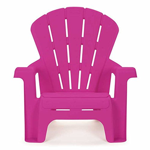 Cheap Kids Bedroom Chairs, find Kids Bedroom Chairs deals on line at ...