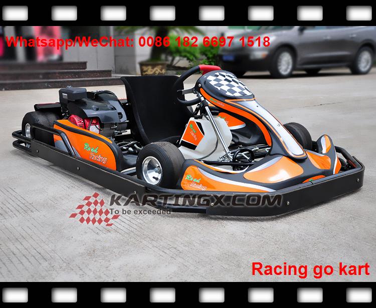 Shifter Kart Lifan/honda Engine 4 Stroke For Rental - Buy Shifter  Kart,200cc/270cc Go Kart,Honda Engine Go Kart Product on Alibaba com
