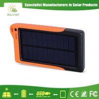 Factory price practicability solar charger for rv battery