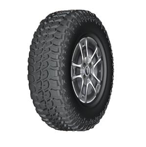 285 75 16 >> 285 75 16 Mud Terrian Tire Lt285 75r16 Mud Tire