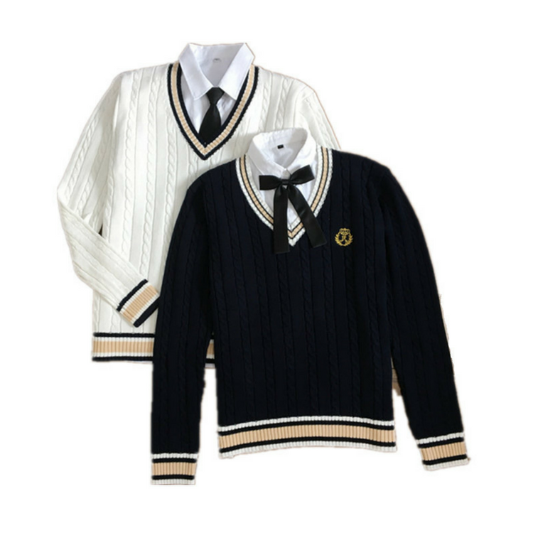China College Sweaters, China College Sweaters Manufacturers and ...