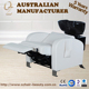 Stylish Electric Shampoo Unit Salon Backwash Unit Shampoo Beds Automatic Shampoo Unit