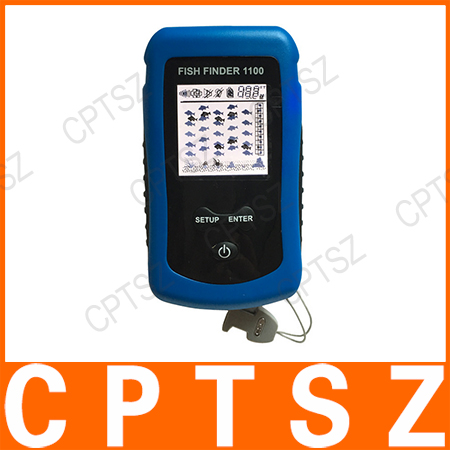 wireless fish finder, wireless fish finder suppliers and, Fish Finder