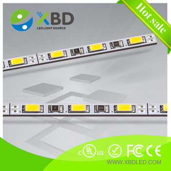 12volts 5630 Smd Led Strip /5mm Width 60 Leds With Datasheet ...