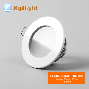 led light fitting white fixtures homes lighting fixtures hotels light fixture bracket 12v ip65 shower downlights