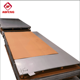 Iso Certification 2Mm Etching Aisi 304 4' X 8' Stainless Steel Sheets