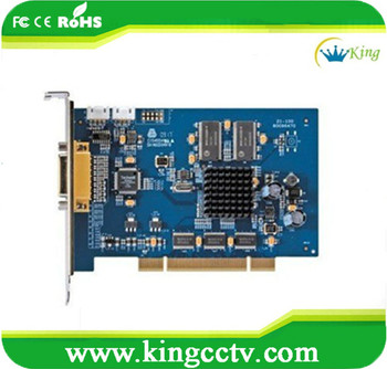 Video capture card from the best shopping agent yoycart. Com.