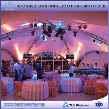 wedding stage lighting truss & Wedding Stage Lighting Truss - Buy Wedding TrussLighting Truss For ...