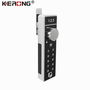 Cheap Smart Electronic Digital Locks For Safes