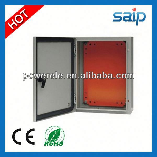 Top quality and sale wall plate indicator light