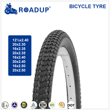 best road cycling tyres 20x2.30