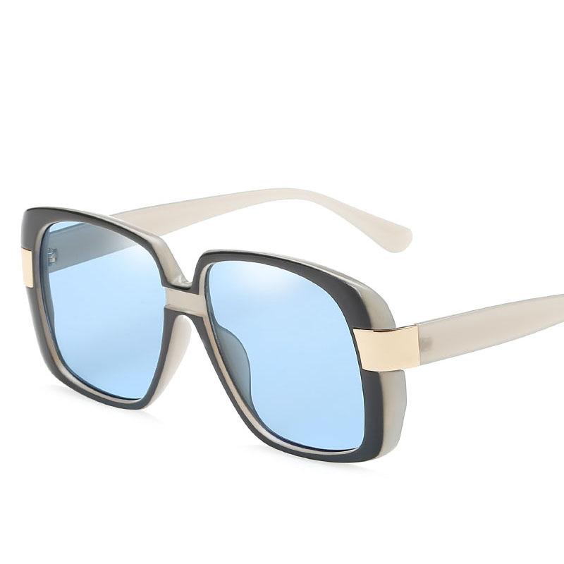 1f35710574 Encuentre el mejor fabricante de kd sunglasses y kd sunglasses para el  mercado de hablantes de spanish en alibaba.com