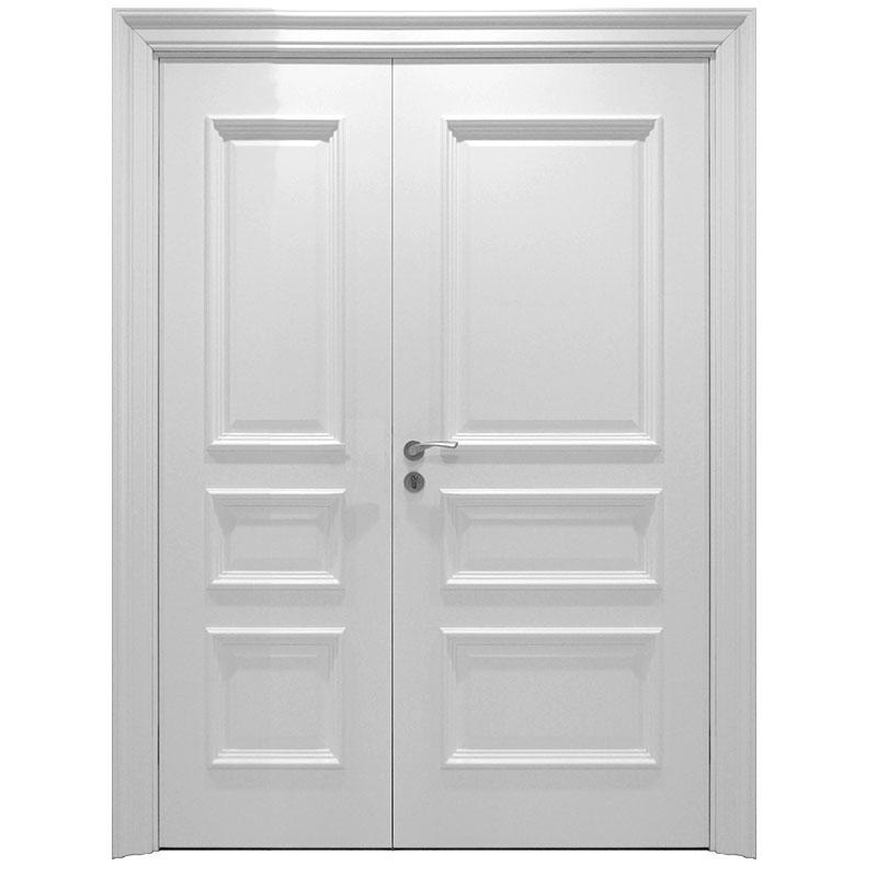 Entrance Double Wooden Doors, Entrance Double Wooden Doors Suppliers ...