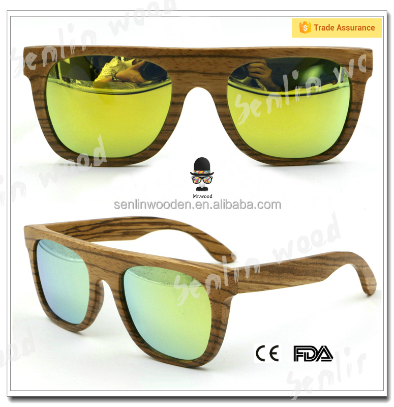 d6c74f638c gafas de sol italianas baratas