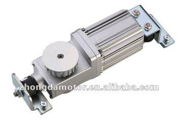 Electric roller shutter door motor buy shutter door for Rolling shutter motor price