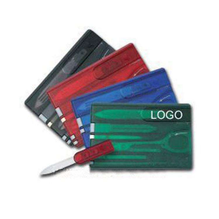 China Logo Tools, China Logo Tools Manufacturers and