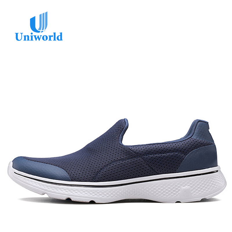 Fashion Cheap Men Loafer Shoes With