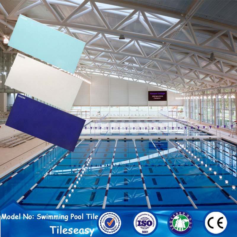 Olympic Size Swimming Pool Dimensions olympic swimming pool dimensions london - page 3 - swimming pool