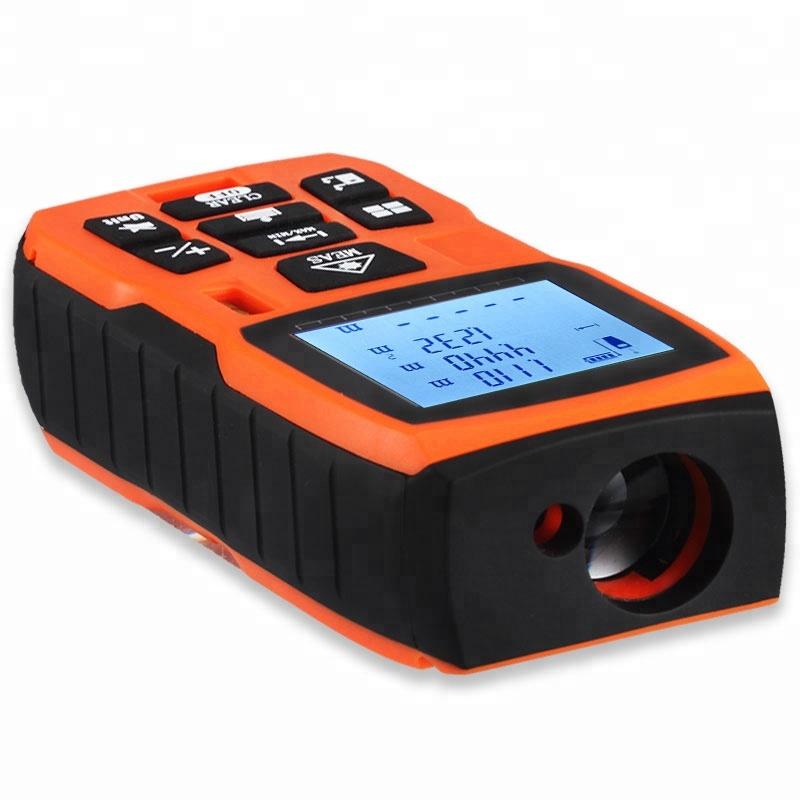 LOMVUM-40m-trena-measure-tape-medidor-Laser-ruler-Rangefinders-Digital-Distance-Meter-measurer-range-finder-lazer.jpg_50x50.jpg