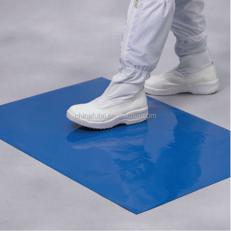 washable sticky mat, washable sticky mat suppliers and