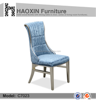 Dining room Living roon furniture Solid wood chair & Wholesale folding chairs & Throne king chair