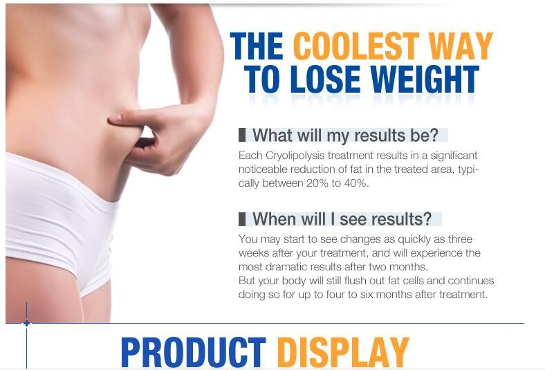 weight loss affecting hair