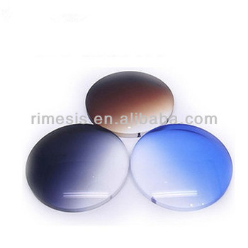 sunglasses with polarized lenses 2lhm  Grey gradient color sunglasses polarized transition lenses