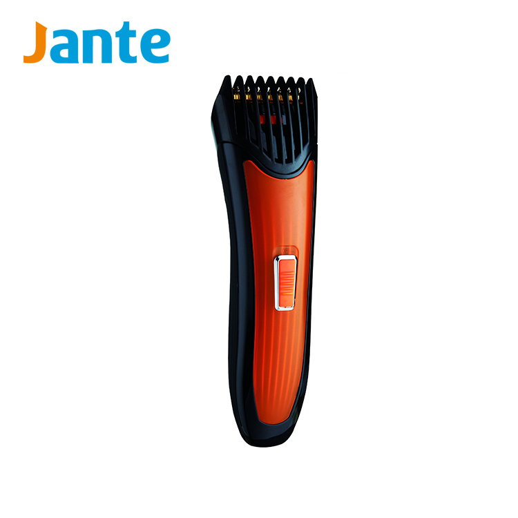 Jante Hot New Products Cutting Machine Sharp Blade Hair Trimmer