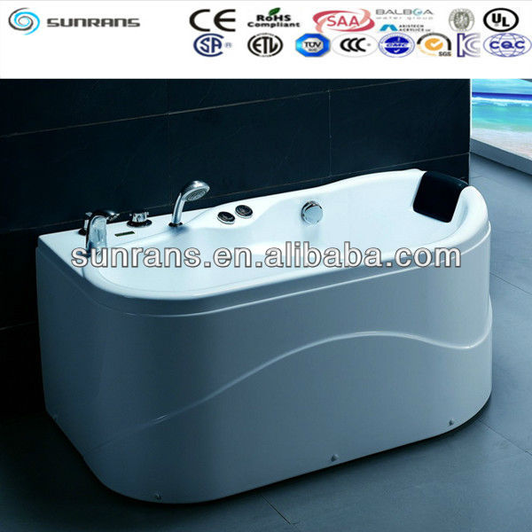 Magnificent Cleaning Bathroom With Bleach And Water Big Standard Bathroom Dimensions Uk Rectangular Renovation Ideas For A Small Bathroom Tiny Bathroom Ideas Photos Young Clean Bathroom Sink Drain Trap BrightBest Hotel Room Bathrooms In Las Vegas 1400mm Bathtub, 1400mm Bathtub Suppliers And Manufacturers At ..