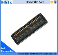 Brandnew saled ddr3 1333mhz pc12800 8gb desktop ram memory