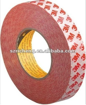 3m High Temperature Double Sided Film Tape 3m 9088 Double