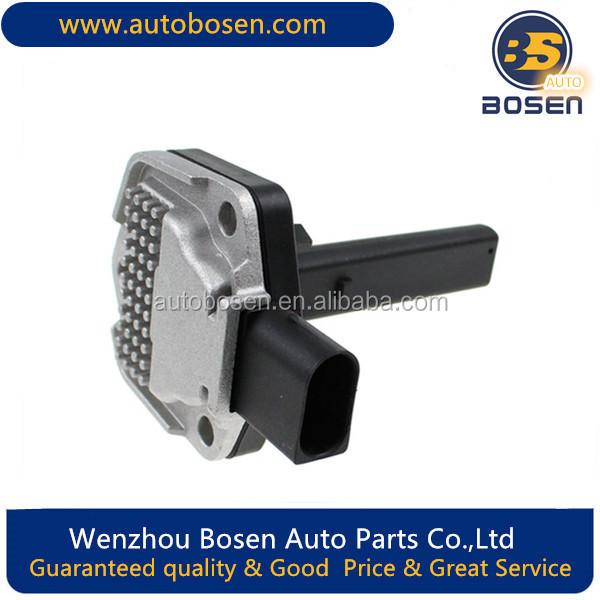 Oil Pans Honchang Engine Oil Level Sensor For 06-12 E90 E91 E92 Z4