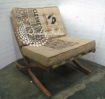 Jute Cushioned Wooden Reclining Chair & Jute Cushioned Wooden Reclining Chair - Buy Antique Wood Chair ... islam-shia.org