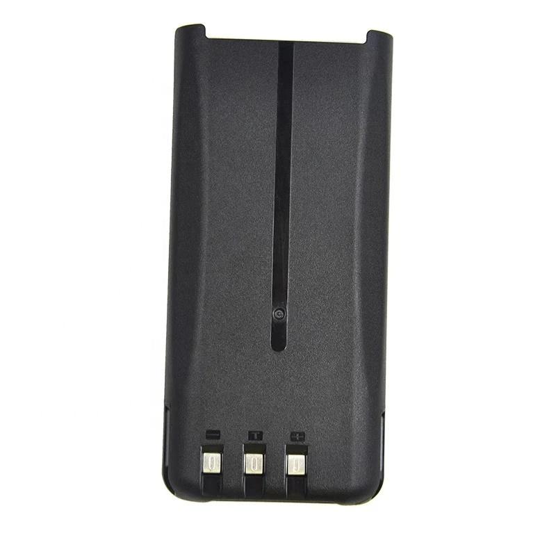 2100mAh KNB-26N KNB-56N Battery for KENWOOD TK-2360 TK-3360 NX-220 NX-320