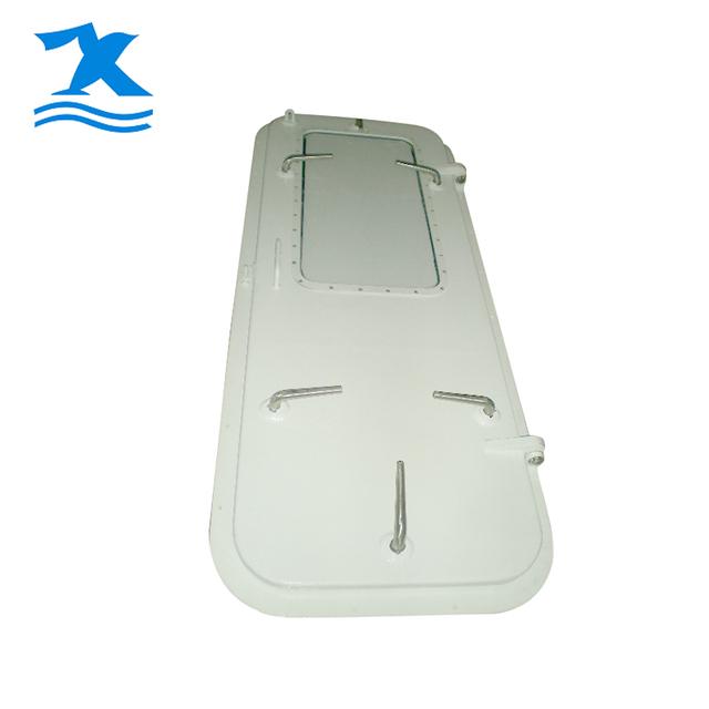 Prime quality marine doors and hatches marine hatch doors  sc 1 st  Alibaba & Marine Doors And Hatches Wholesale Marine Door Suppliers - Alibaba