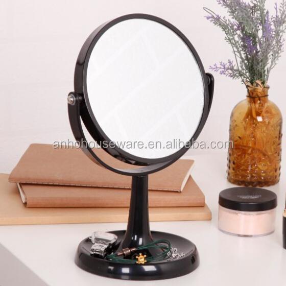 Venta al por mayor espejos con almacenaje compre online for Espejo con almacenaje