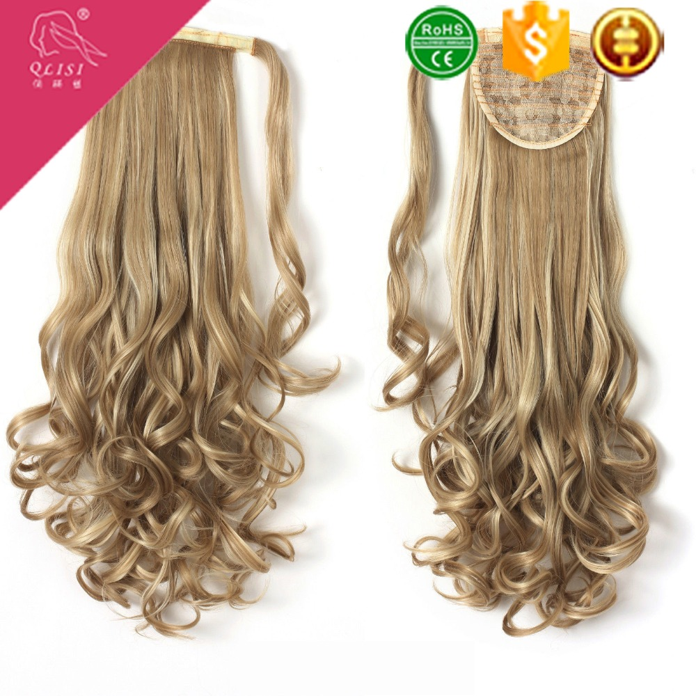 Top Rated Clip In Hair Extensions Wholesale Clip Suppliers Alibaba