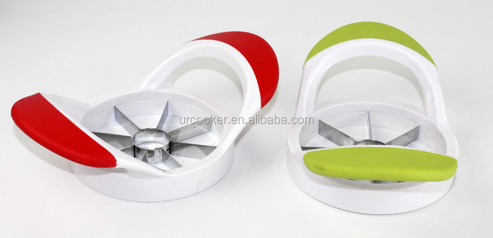 Kitchen Utensils Uses Ping The World Largest