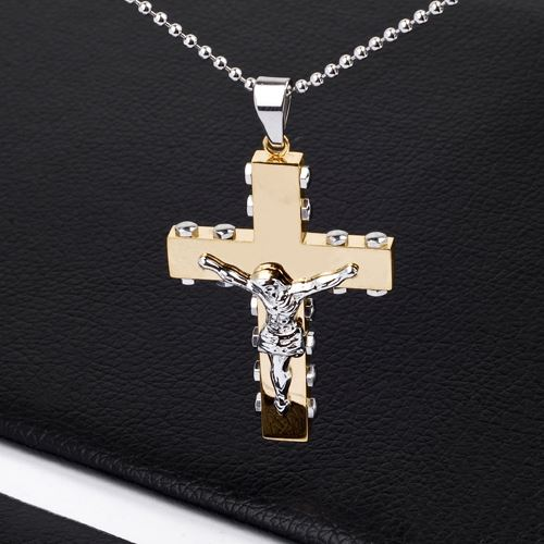 Wholesale large cross pendants costume jewelry wholesale large wholesale large cross pendants costume jewelry wholesale large cross pendants costume jewelry suppliers and manufacturers at alibaba mozeypictures Image collections