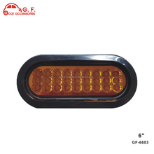 Commercial truck tail lights commercial truck tail lights suppliers commercial truck tail lights commercial truck tail lights suppliers and manufacturers at alibaba aloadofball Image collections
