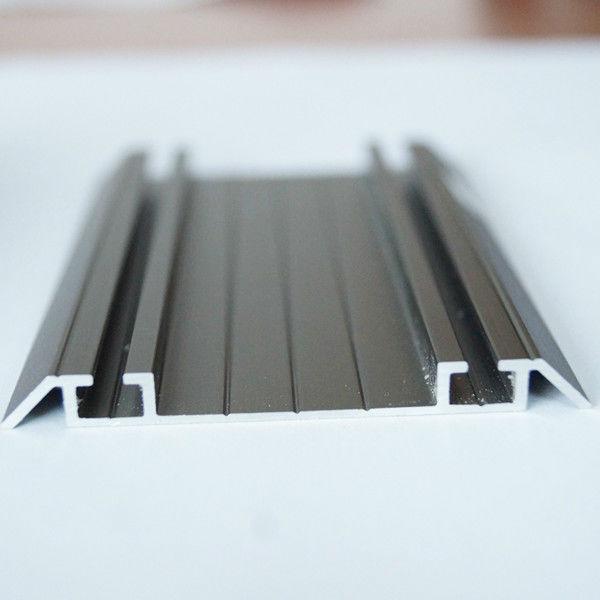 Roupeiro Porta De Correr De Alumínio Perfil Buy Perfil De Alumínio Para Portas De Correr Guarda Roupa Product On Alibaba Com