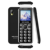 hot sell free sample KECHAODA K115 slim card phone with Bluetooth dialer keypad mobile phone