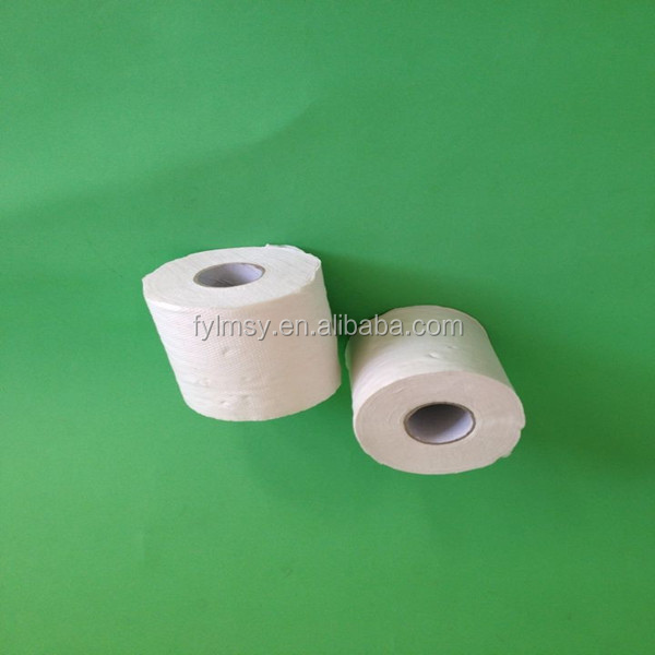 Cheapest place to buy tissue paper