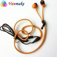 Custom logo Advertising Promotional mini auriculares wireless earphone with microphone for laptop