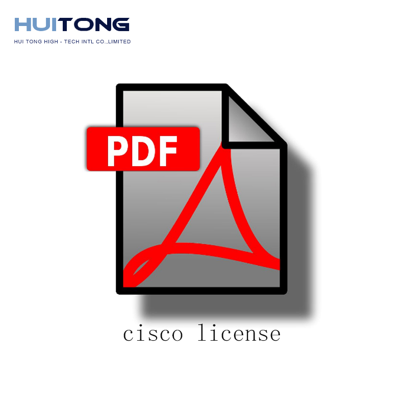 China Ise License, China Ise License Manufacturers and