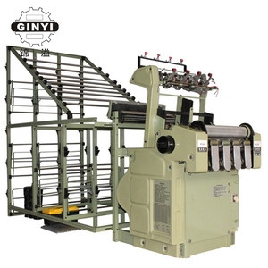 Power Loom Machine, Power Loom Machine Suppliers and